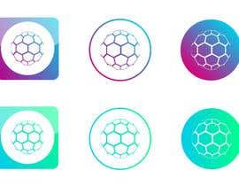 #43 untuk Design a Logo for iSporty app oleh cedomirslukic