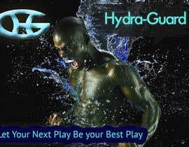 S1Designer tarafından Design a Banner for  Hydra-Guard için no 23