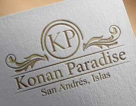 designerAh tarafından Design a Logo for a tourism company için no 23