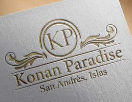 #23 untuk Design a Logo for a tourism company oleh designerAh