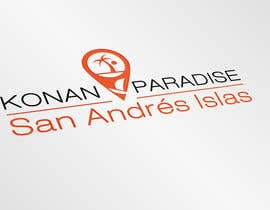 radionadrian tarafından Design a Logo for a tourism company için no 5