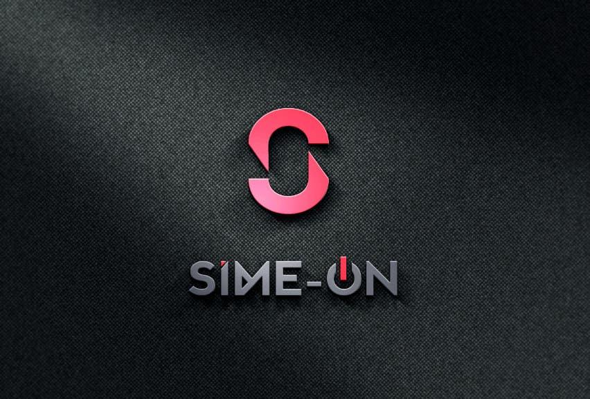 Bài tham dự cuộc thi #20 cho Design a Logo for mobile/laptop/tablet accessories