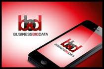 Contest Entry #121 for Design a Logo for mobile app company