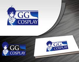 #29 for Logo Design for a Cosplay Website by webexpo