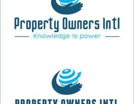 #10 for Design a Logo for a Property Business af rahulwhitecanvas