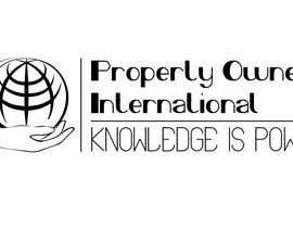 #20 untuk Design a Logo for a Property Business oleh andreealorena89