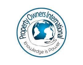 #30 untuk Design a Logo for a Property Business oleh andreealorena89