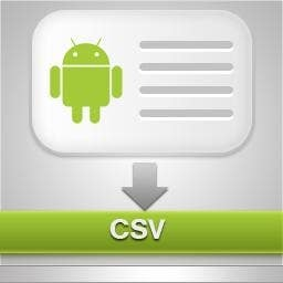 Конкурсная заявка №178 для Icon or Button Design for an android application of dutchandroid.nl