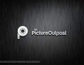 #134 cho Design a Logo for PIcture Outpost bởi unumgrafix