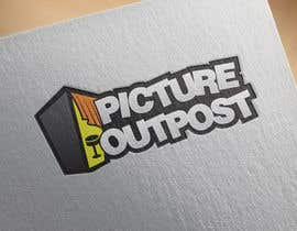 #172 cho Design a Logo for PIcture Outpost bởi Redbrock