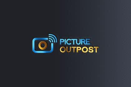 kk58 tarafından Design a Logo for PIcture Outpost için no 281