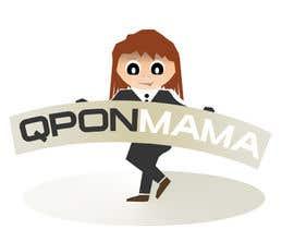 exua tarafından Design a Logo for web app için no 48