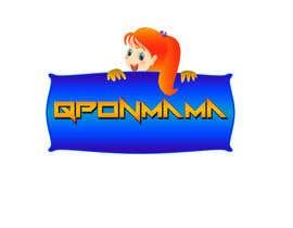 S1Designer tarafından Design a Logo for web app için no 55