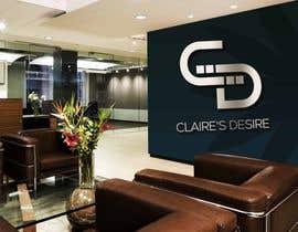 #55 untuk Design a logo for a new website oleh saonmahmud2