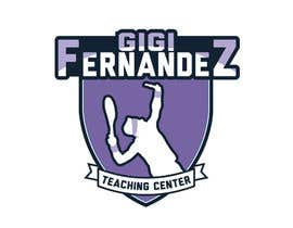 #36 for Develop a Corporate Identity for Gigi Fernandez Teaching Centers af ricardosanz38