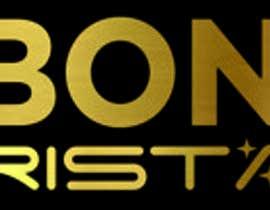 #25 cho Design a Logo for Ebony Tristar (Consumer Electronics Sales Agency) bởi ovibutiu