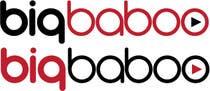 Bài tham dự #68 về Graphic Design cho cuộc thi BigBaboo logo