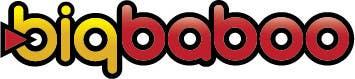 Bài tham dự cuộc thi #                                        141                                      cho                                         BigBaboo logo