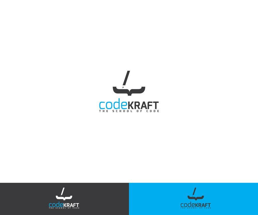 Bài tham dự cuộc thi #6 cho Design a Logo for a software education startup