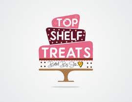 #17 cho Design a Logo for baking company bởi hippodesigner