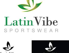 #56 untuk Design a Logo for Women Sportswear brand oleh quantumsoftapp