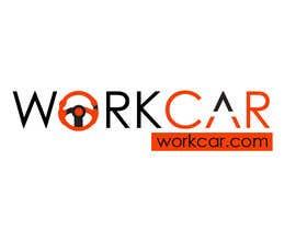 #184 cho Design a Logo for WorkCar bởi nat385