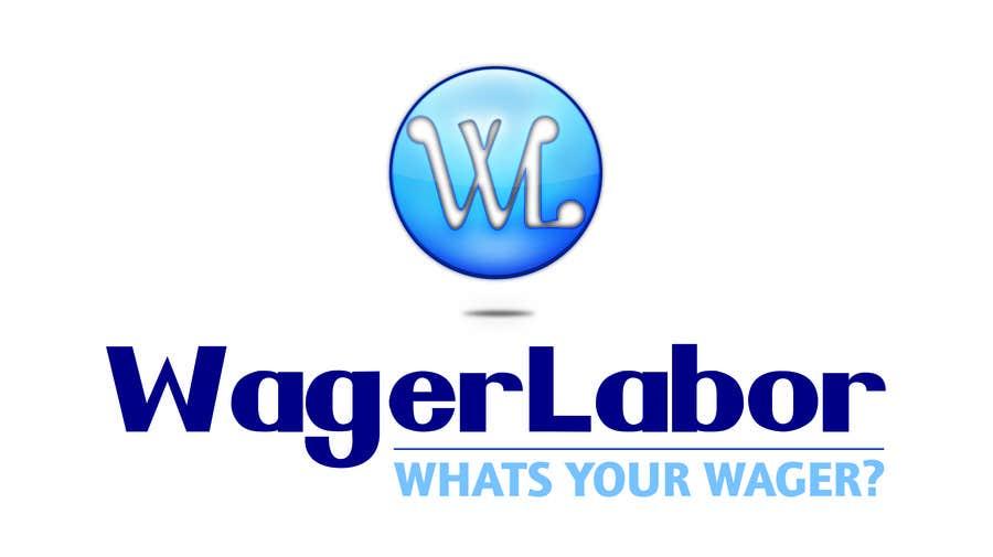 Konkurrenceindlæg #17 for Website Logo and brand Logo