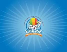 tobyquijano tarafından Khione Snow Cones Banner için no 52
