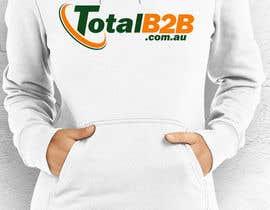#3 untuk www.Totalb2b.com.au oleh Makiothekid