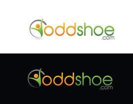#307 for Design a Logo for oddshoe.com af jass191
