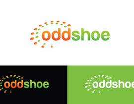#319 untuk Design a Logo for oddshoe.com oleh jass191