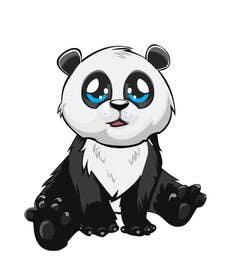 #24 cho Create a adorable 3D pet bởi mogado