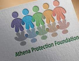 nishantshekhar91 tarafından Design a Logo for a non-profit organization için no 38