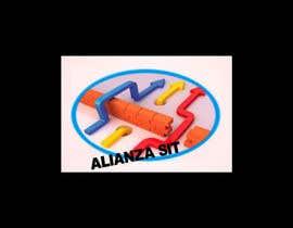 #12 untuk Diseñar un logotipo para empresa de couching para emprendedores oleh fb54525110b7840