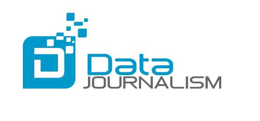 Bài tham dự cuộc thi #                                        59                                      cho                                         Design a Logo for Data Journalism and World Issues Website