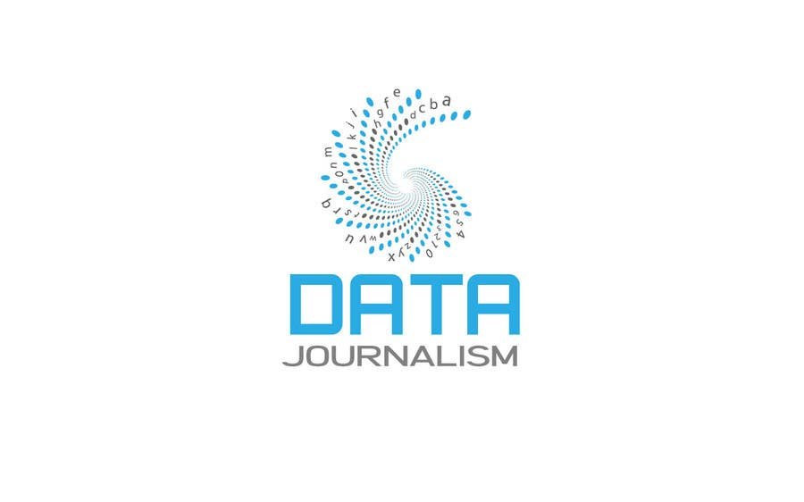 Bài tham dự cuộc thi #                                        42                                      cho                                         Design a Logo for Data Journalism and World Issues Website