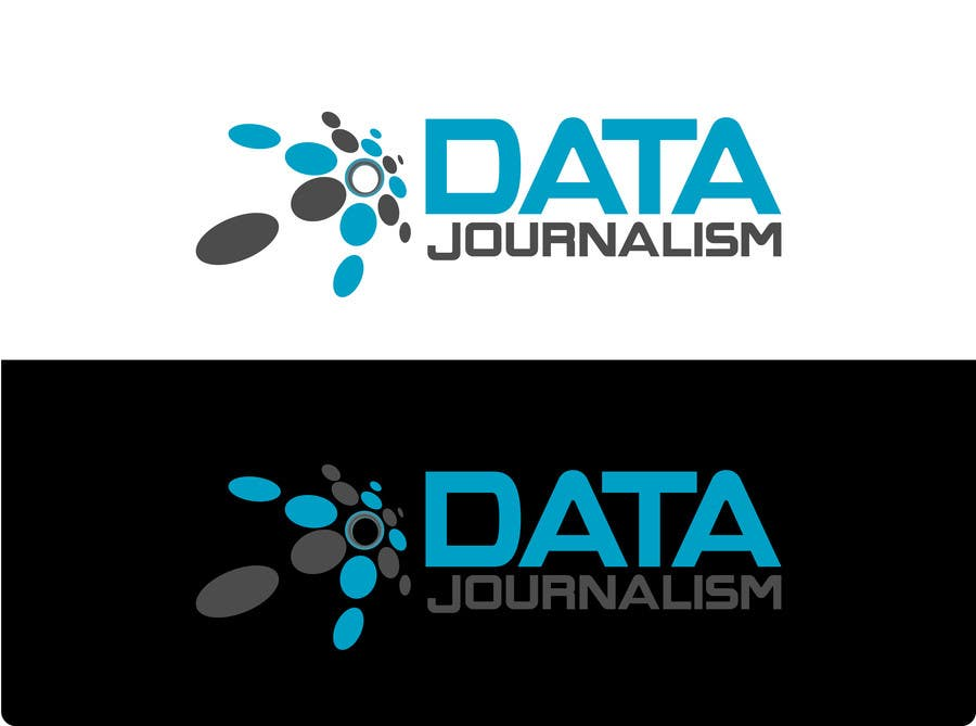Bài tham dự cuộc thi #                                        24                                      cho                                         Design a Logo for Data Journalism and World Issues Website