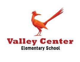 #18 cho Design a Logo for VC ELEMENTARY SCHOOL bởi Fedvel