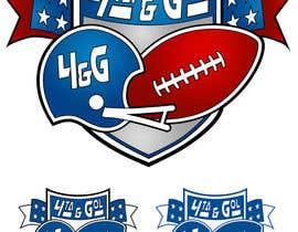 MrColi tarafından Design a Logo for NFL Fantasy Football expert tips page için no 11