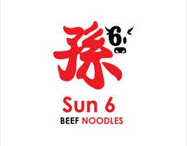 #13 untuk Logo for Chinese Company oleh alpzgven