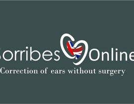 #28 untuk Design a Logo for uk site of Sorribes oleh kasif20