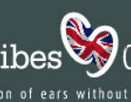 #8 untuk Design a Logo for uk site of Sorribes oleh DachmanLucian