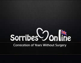 #63 untuk Design a Logo for uk site of Sorribes oleh liyonaladavid