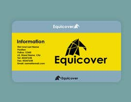 exua tarafından Develop a Corporate Identity for our Insurance Business için no 117
