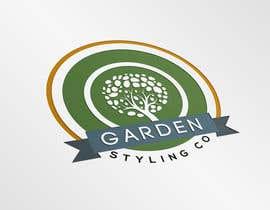 #55 untuk Design a Logo for Melbourne Home & Garden Presentations oleh sampathupul