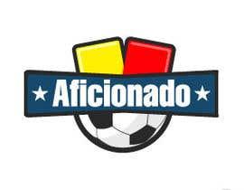#93 untuk Nombre para una App de Futbol oleh ronaldjl