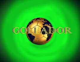 #71 untuk Nombre para una App de Futbol oleh AdrianaFonsecaF