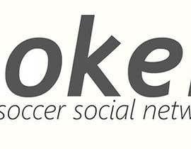 #88 untuk Nombre para una App de Futbol oleh stebso