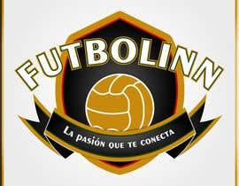 jumoc tarafından Nombre para una App de Futbol için no 103