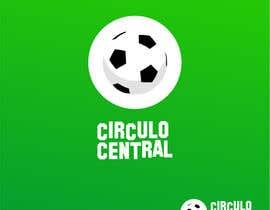 #66 untuk Nombre para una App de Futbol oleh claudioosorio